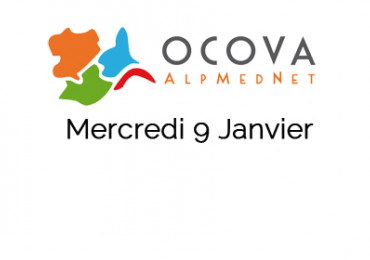 15e Forum international OCOVA – Smart Mountain aux Orres